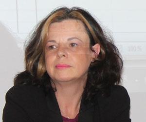 Anne Cognieux